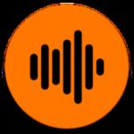 دانلود YTPlayer – YouTube, Spotify & Soundcloud Downloader Pro 2.9 برنامه دانلود از یوتیوب و اسپاتیفای