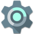 دانلود Android Hidden Settings 1.7.2 برنامه تنظیمات مخفی اندروید