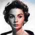 دانلود Colorize Images Pro 2.0.9 برنامه رنگی کردن عکس سیاه و سفید