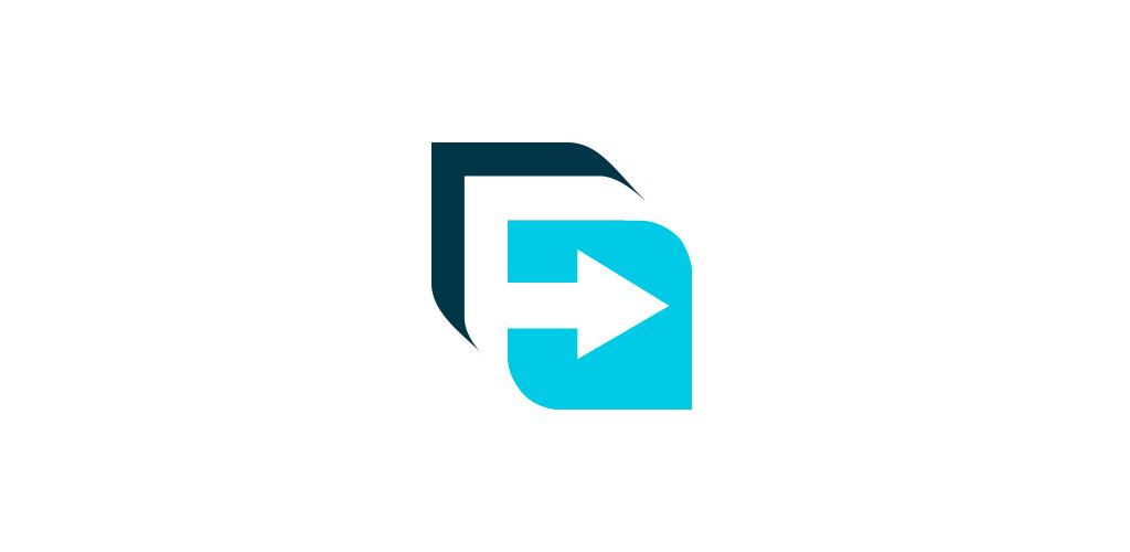 دانلود Free Download Manager 6.13.1.3480 دانلود منیجر رایگان و بدون تبلیغات اندروید