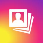 برنامه دانلود عکس پروفایل اینستاگرام با کیفیت اصلی – Profile Photo Downloader for Instagram 2.2.102