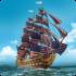 دانلود Tempest: Pirate Action RPG 1.4.0 – بازی دزدان دریایی اندروید + مود