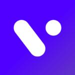 دانلود VITA 1.13.3 برنامه ساخت و ویرایش فیلم و ویدیو