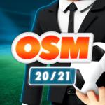 دانلود Online Soccer Manager (OSM) 3.5.21.1 بازی مربی برتر اندروید