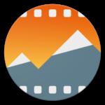 دانلود Photo Negative Scanner Pro 1.1.6 برنامه تبدیل نگاتیو به عکس دیجیتال