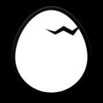 دانلود Replika Pro 6.5.2 برنامه چت کردن با هوش مصنوعی