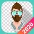 دانلود Sticker Maker Pro 4.5.2 برنامه استیکر ساز اندروید