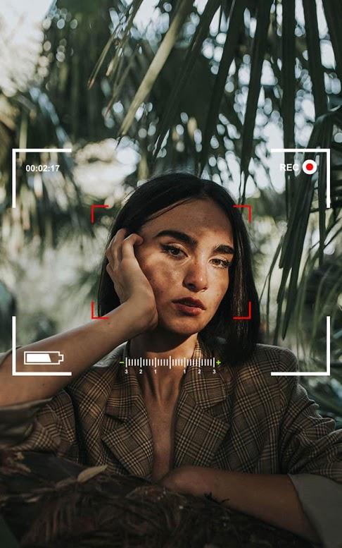 دانلود StoryChic – Insta Story Editor for Instagram Pro 2.30.472 برنامه ساخت و ویرایش استوری اینستاگرام