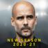 دانلود PES Club Manager 4.2.2 بازی مربیگری فوتبال برای اندروید