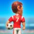 دانلود Mini Football – Mobile Soccer 1.0.8 بازی مینی فوتبال اندروید