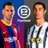 دانلود eFootball PES 2021 5.1.0 بازی فوتبال پی اس 2021 اندروید