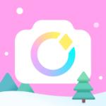 دانلود BeautyCam Pro 9.6.90 برنامه دوربین زیبایی عکس و فیلم اندروید