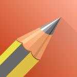 دانلود SketchBook 2 Premium 1.4.1 برنامه نقاشی و طراحی اندروید