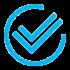 دانلود IRCME 1.1.4 برنامه آموزش مداوم جامعه پزشکی برای اندروید