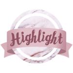 دانلود Highlight Cover Maker Pro 2.5.4 برنامه ساخت کاور هایلایت اینستاگرام