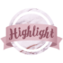 دانلود Highlight Cover Maker Pro 2.5.6 برنامه ساخت کاور هایلایت اینستاگرام