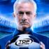 دانلود Top Eleven 2021 11.0.1 بازی مربیگری فوتبال اندروید