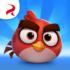 دانلود Angry Birds Journey 1.0.0 بازی سفر پرندگان خشمگین اندروید + مود