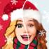 دانلود Avatoon Pro 1.5.0 – برنامه تبدیل عکس به آواتار اندروید