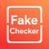 دانلود Fake Followers Audit 1.2.0 برنامه فیک فالوور سنج اندروید