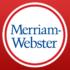 دانلود Dictionary – Merriam-Webster 5.1.0 Full دیکشنری مریام وبستر اندروید