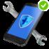 دانلود Repair System for Android Operating System Problem Pro 10.0 برنامه رفع اشکالات اندروید
