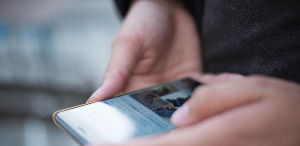 دانلود Who touched my phone? Full 5.7.8 برنامه کی به گوشیم دست زد؟