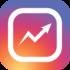 دانلود Fake Follower Sanj 6.5.31 برنامه فیک فالوور سنج اندروید