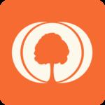 دانلود MyHeritage Pro 5.8.4 برنامه ساخت شجره نامه اندروید