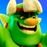 دانلود Clash Quest 0.72.75 بازی استراتژیک کلش کوئست اندروید