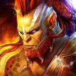 دانلود بازی RAID: Shadow Legends 4.20.1 – یورش: افسانه های سایه اندروید