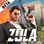 دانلود Zula Mobile 0.20.0 بازی زولا موبایل اندروید + مود