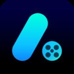 دانلود AdDirector: Video Maker for Business Premium 3.1.0 – برنامه اندروید