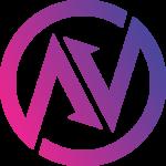 دانلود Nobitex برنامه نوبیتکس اندروید صرافی ارز دیجیتال