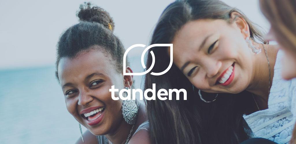 دانلود Tandem Pro 3.0.8 – برنامه یادگیری زبان از افراد بومی اندروید