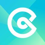 دانلود کوینکس CoinEx 3.3.0 – برنامه صرافی ارز دیجیتال اندروید