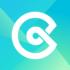 دانلود کوینکس CoinEx 3.2.2 – برنامه صرافی ارز دیجیتال اندروید