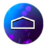 2tap Launcher Pro 1.6 دانلود لانچر دو لمسی