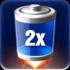 2 Battery Pro – Battery Saver 3.30 Patched دانلود نرم افزار افزایش عمر باتری