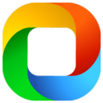 360 Launcher-Fast, Free Themes 7.1.5 دانلود لانچر حرفه ای
