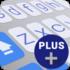 دانلود ai.type keyboard Plus 9.6.0.8 – کیبورد پلاس هوشمند اندروید