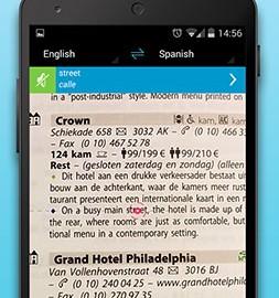 ABBYY Lingvo Dictionaries 4.11.3 دانلود نرم افزار دیکشنری 30 زبانه