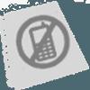 ABLACKLIST BLACKLIST 2.9.9 مسدود کردن تماس و پیامک