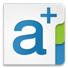 aCalendar+ Calendar & Tasks 1.17.3 تقویم و یادآوری وظایف در اندروید