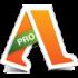 دانلود Accupedo-Pro Pedometer 8.5.5.G برنامه شمارش قدم ها اندروید