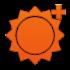 دانلود AccuWeather Platinum 6.2.22 برنامه پیش بینی آب و هوا اندروید