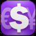 دانلود aCurrency Pro (exchange rate) 5.24 برنامه نرخ لحظه ای ارز اندروید