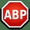 Adblock Plus 1.3.0.369 دانلود برنامه مسدود کردن تبلیغات اندروید