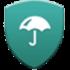 دانلود AdFree For Android 0.9.19 حذف تبلیغات برنامه ها و مرورگرها اندروید