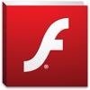 Adobe Flash Player 11.1.115.81 دانلود نرم افزار فلش پلیر اندروید